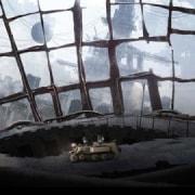 Постапокалиптические Сёдзе-Похождения / Shoujo Shuumatsu Ryokou все серии