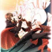 Страж Перерождения / Code: Realize Sousei no Himegimi / Guardian of Rebirth все серии