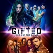 Одаренные (сериал) / The Gifted все серии
