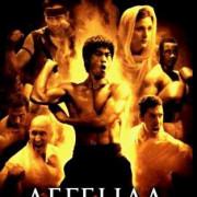 Легенда о Брюсе Ли / The Legend of Bruce Lee все серии