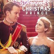 Принц на Рождество / A Christmas Prince