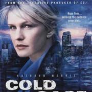 Детектив Раш / Cold Case все серии