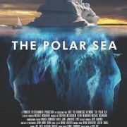 Полярные воды / The Polar Sea все серии