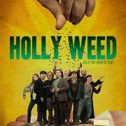 Святая трава / Holly Weed все серии