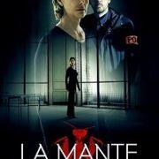 Богомол / La Mante все серии