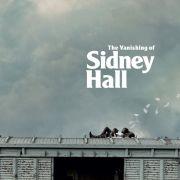 Исчезновение Сидни Холла / The Vanishing of Sidney Hall