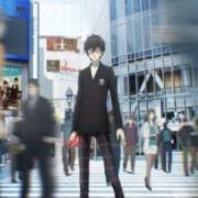 Персона 5 / Persona 5 все серии