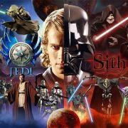 Star Wars - Tie Fighter (фан-анимация)