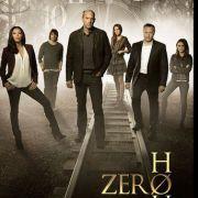 Последний час / Zero Hour все серии