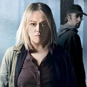 Скрытое / Craith все серии