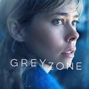 Серая зона  / Greyzone все серии
