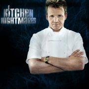 Кошмары на кухне / Kitchen Nightmares все серии
