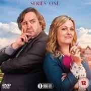 Шекспир и Хэтэуэй: Частные детективы / Shakespeare & Hathaway: Private Investigators все серии