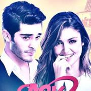Любовь не понимает слов / Aşk laftan anlamaz все серии