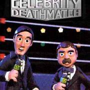 Звездные бои насмерть (Смертельный поединок) / Celebrity Deathmatch все серии