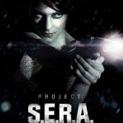 Проект С.Е.Р.А / Project - S.E.R.A все серии