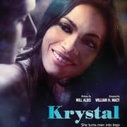 Кристал / Krystal