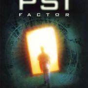 Пси Фактор: Хроники паранормальных явлений / PSI Factor: Chronicles of the Paranormal все серии