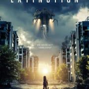 Закат цивилизации  / Extinction