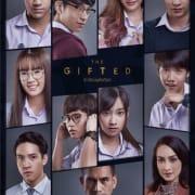 Одаренные / The Gifted (2018) все серии