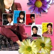 Цветочки после ягодок / Boys over Flowers (Japan) все серии