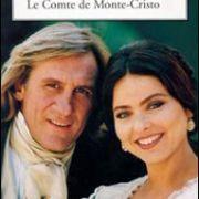 Граф Монте Кристо / Le Comte de Monte Cristo все серии