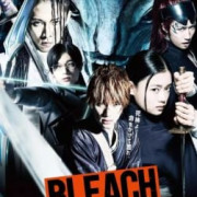 Блич / Bleach