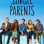 Родители-одиночки / Single Parents все серии