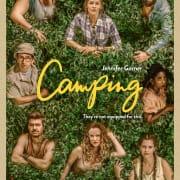 Кемпинг / Camping все серии
