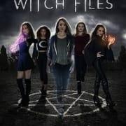 Досье ведьмы / The Witch Files