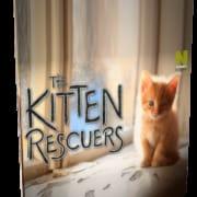 Спасители котят / The Kitten Rescuers все серии