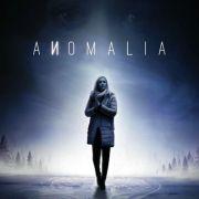 Аномалия  / Anomalia все серии