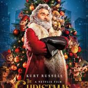 Рождественские хроники / The Christmas Chronicles