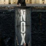 Нокс / Nox все серии