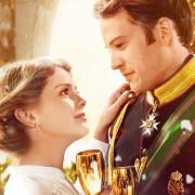 Рождественский принц: Королевская свадьба / A Christmas Prince: The Royal Wedding