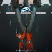 Маска Героя / Hero Mask все серии