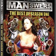 Мужские истории / MANswers все серии
