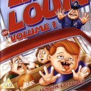 Жизнь с Луи / Life with Louie все серии