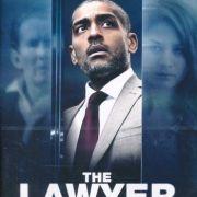 Адвокат / Advokaten все серии