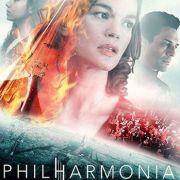 Филармония  / Philharmonia все серии