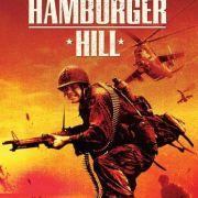 Высота «Гамбургер» / Холм Мясорубка / Hamburger Hill