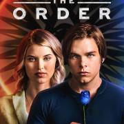 Орден / The Order все серии