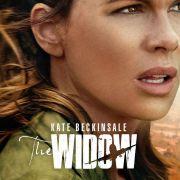Вдова / The Widow все серии