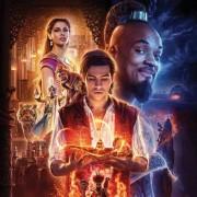 Аладдин / Aladdin