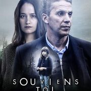 Вспомнить всё /  Souviens-toi все серии