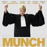 Мунч / Munch все серии
