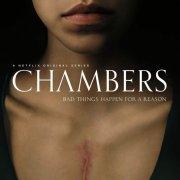 Покои (Части сердца) / Chambers все серии