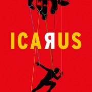 Икар / Icarus