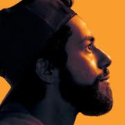 Рами / Ramy все серии