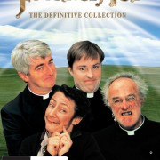 Отец Тед / Father Ted все серии
